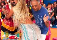 Esquenta, São João