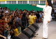 Afroreggae: Uma grande paixão