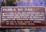 A memória do samba e do carnaval do Rio