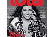 """Na """"Lola"""", o Making of da capa"""
