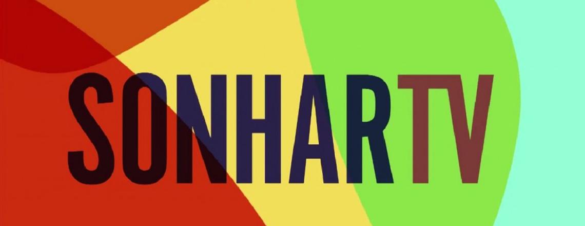 sonhartv-1024x574
