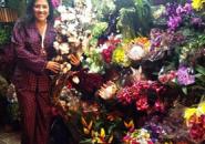Regina Casé: Cidadã Soteropolitana