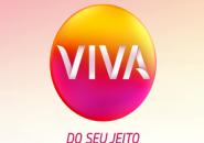 Amor incondicional à Bahia
