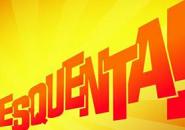 Regina Casé estreia programa neste domingo