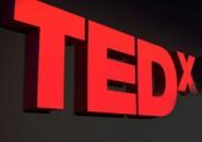 TED – São Paulo (2009)