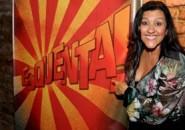 Regina Casé estreia programa de verão na Globo