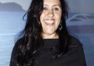 Regina Casé quer voltar à ficção