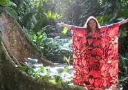 Painel Biodiversidade na Amazônia