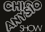 Chico Anysio show