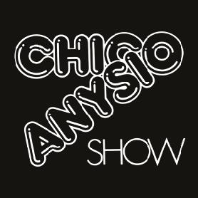 chicoanisioshow_logo_fundonovo