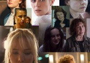 Best Actress: Women of All Ages in the Conversation